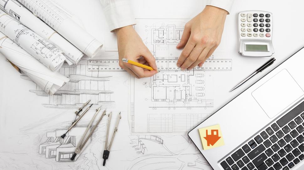 проекты домов харьков