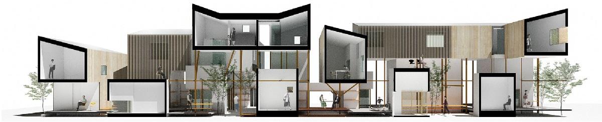 строительная фирма вертикаль
